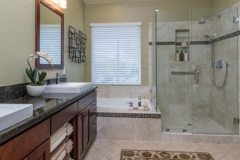 gallery-bathroom3