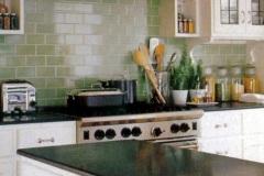 gallery-kitchen2-1